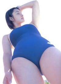 Kazusa_sato002